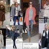 Winter Coats 2015/2016