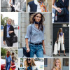Neck Scarf, the perfect touch to your look