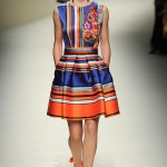 Alberta-Ferretti-Spring-2014-RTW-Collection20