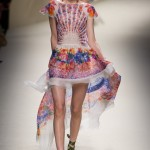 Fashion-Week-Alberta-Ferretti-Spring-2014-Collection-36