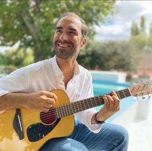 João Oliveira Simões