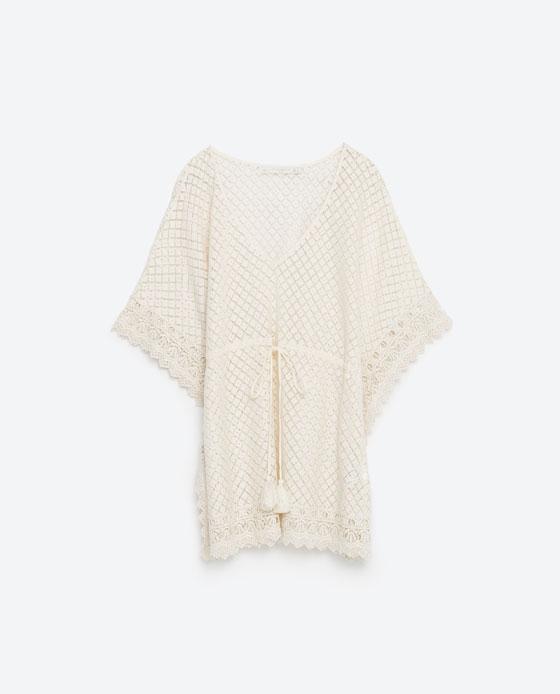 Zara - 29,95€