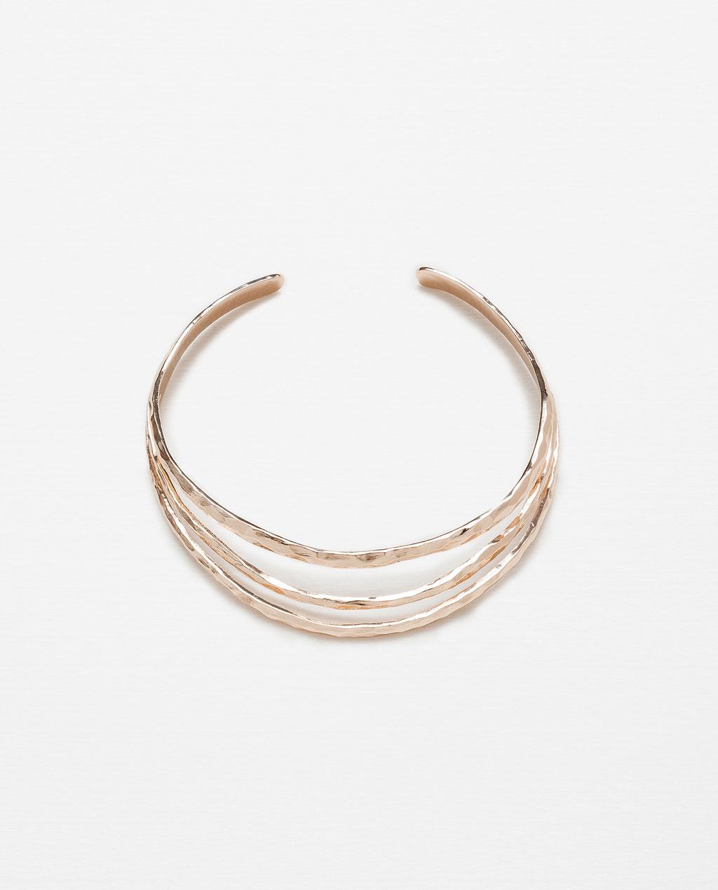 Zara - €17,95