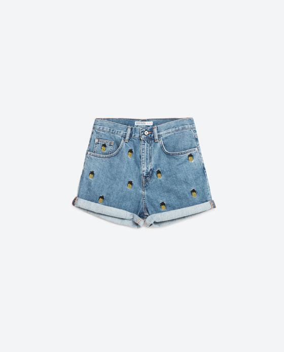 Zara - 25,95€