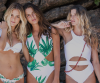 We can help you Find your swimsuit soul mate!
