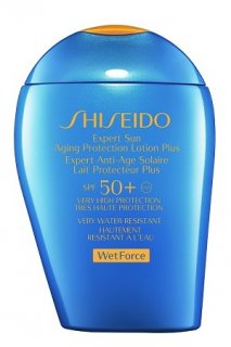 Shiseido  - €36,12