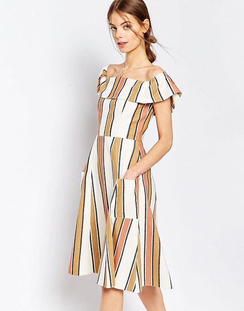 Asos Dress - €37,32