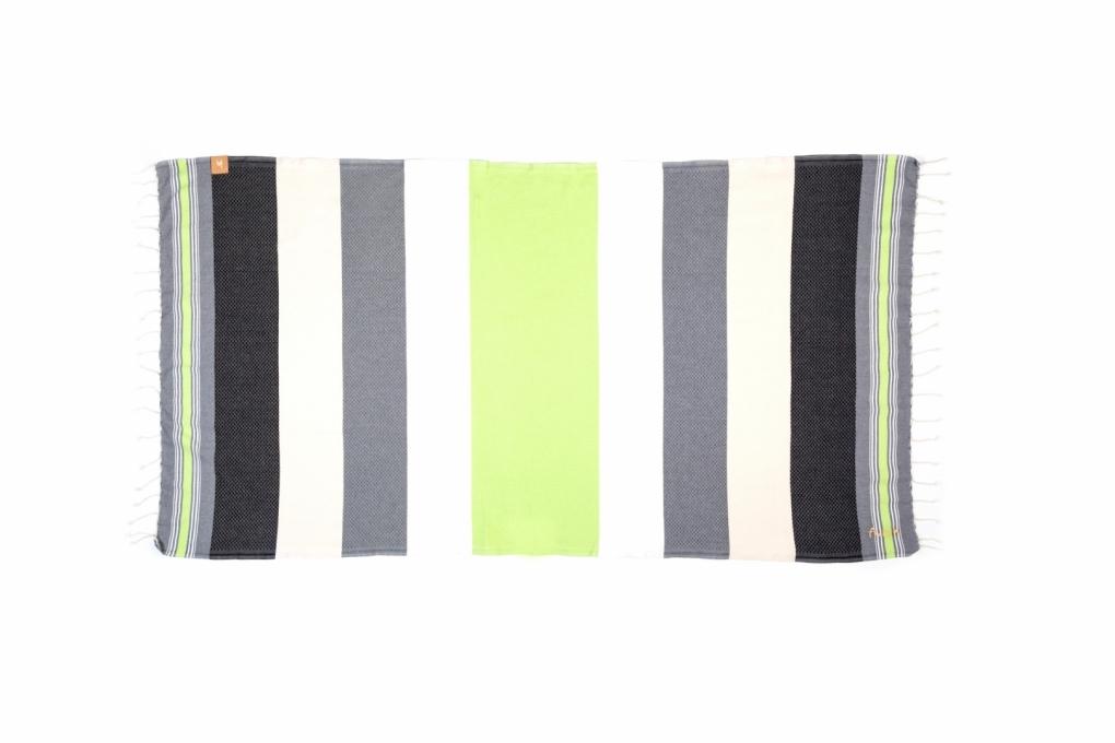 Futah Towel  - € 29,90