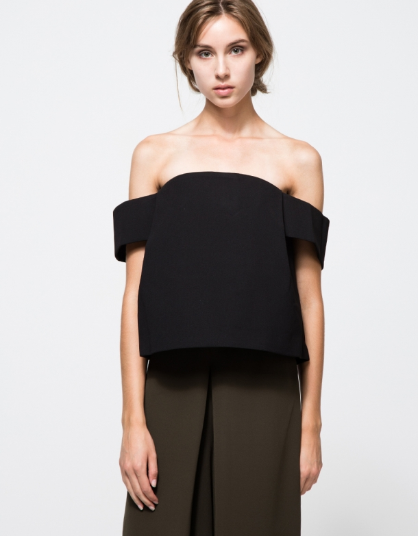 C/MEO Collective Top - $140,00