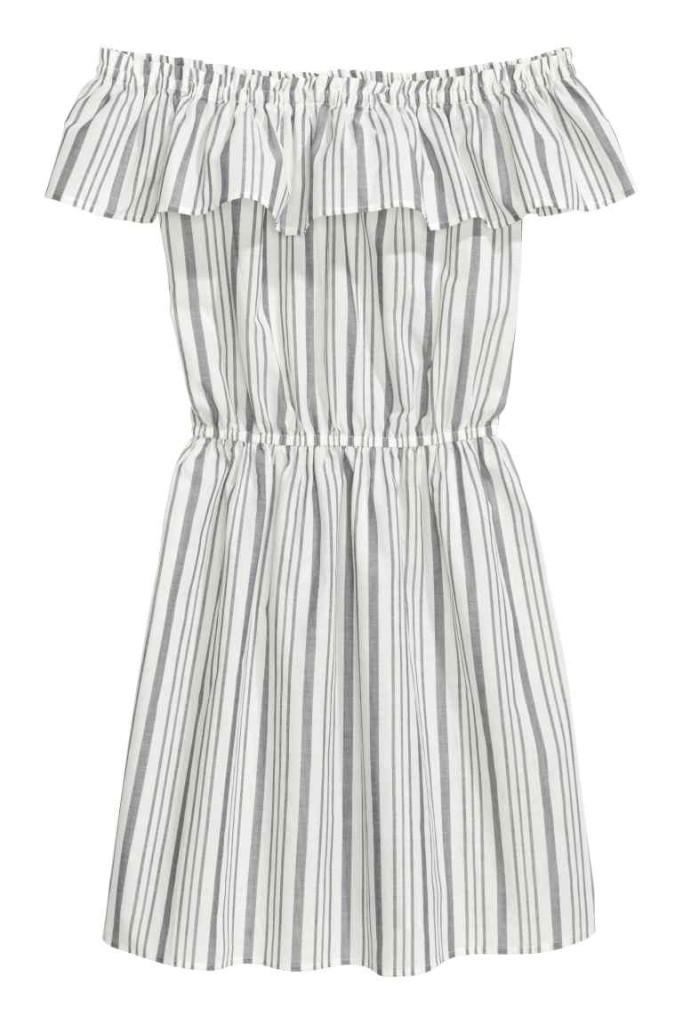 H&M Dress - €24,99