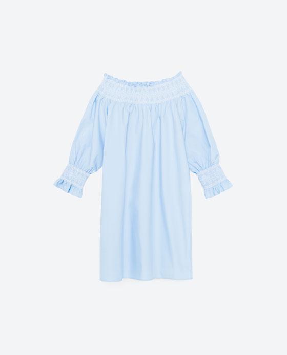 Zara Top - €29,95
