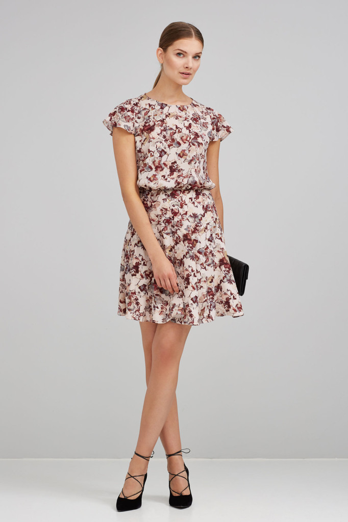 Pedro Del Hierro Dress  - €139