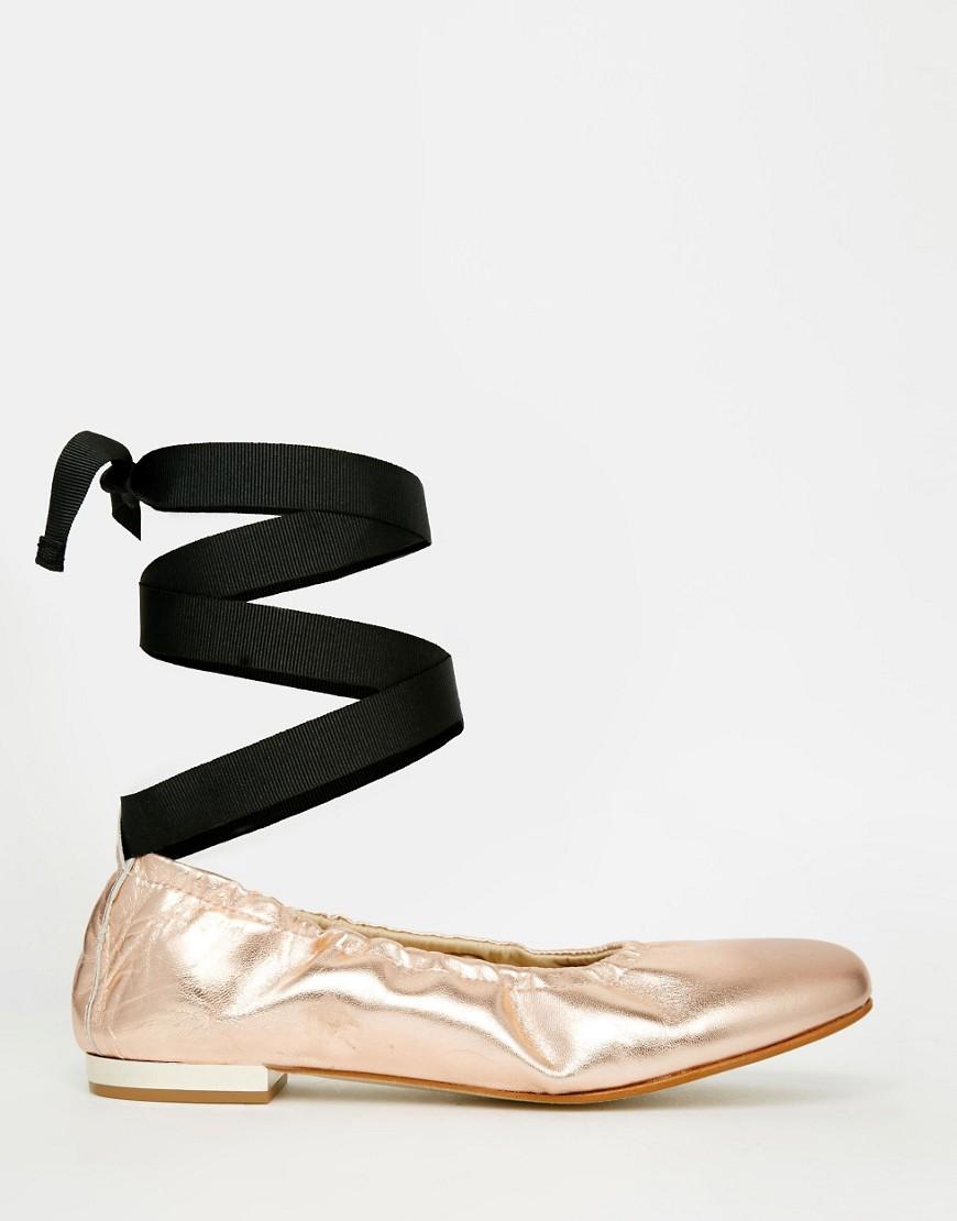 Zara  - €74,65