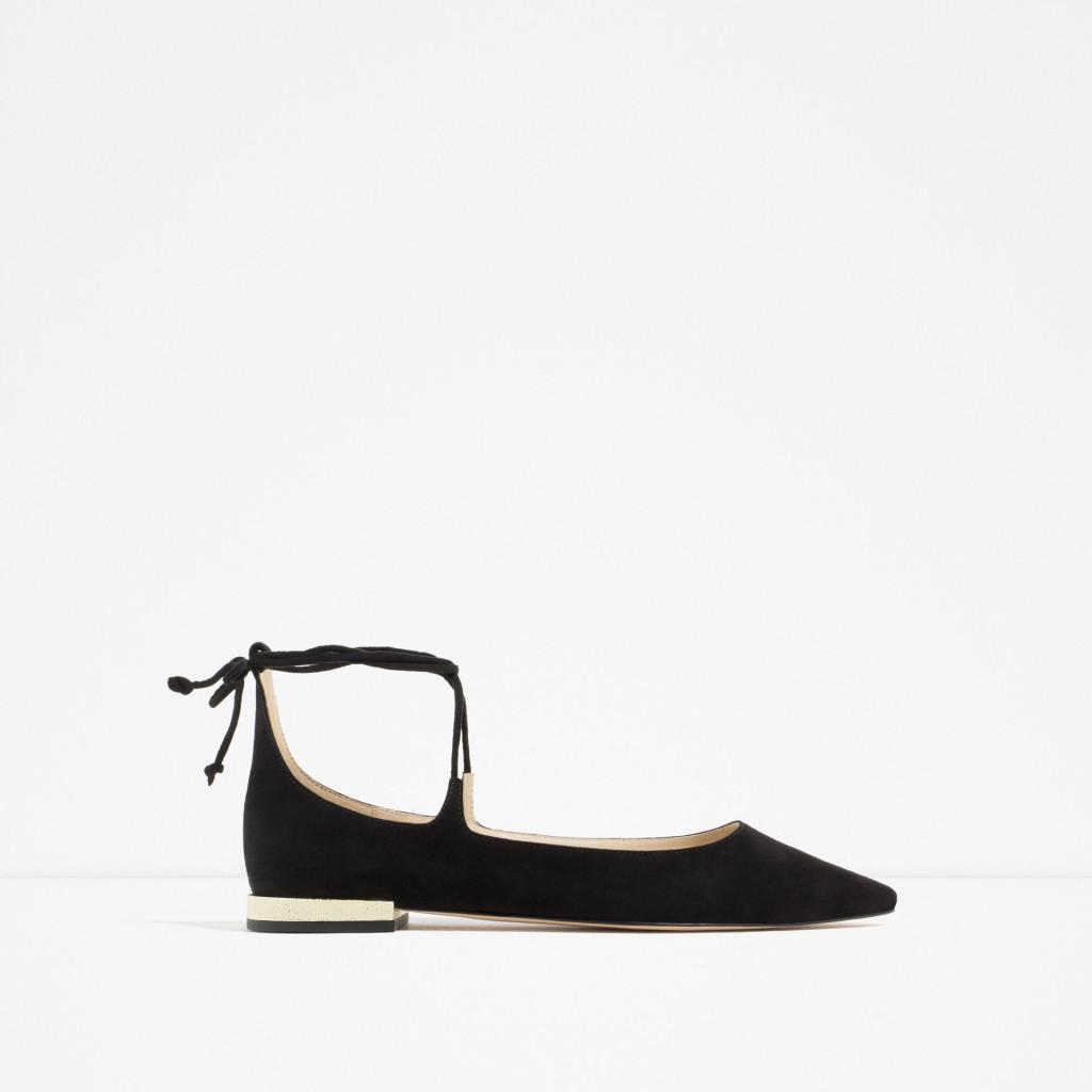 Zara  - €25,95