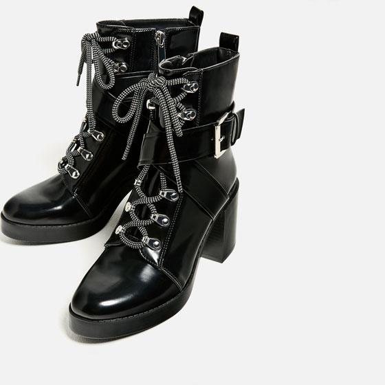 Zara  - €39,95