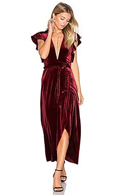 Miss Los Angeles at Revolve  - €233,61