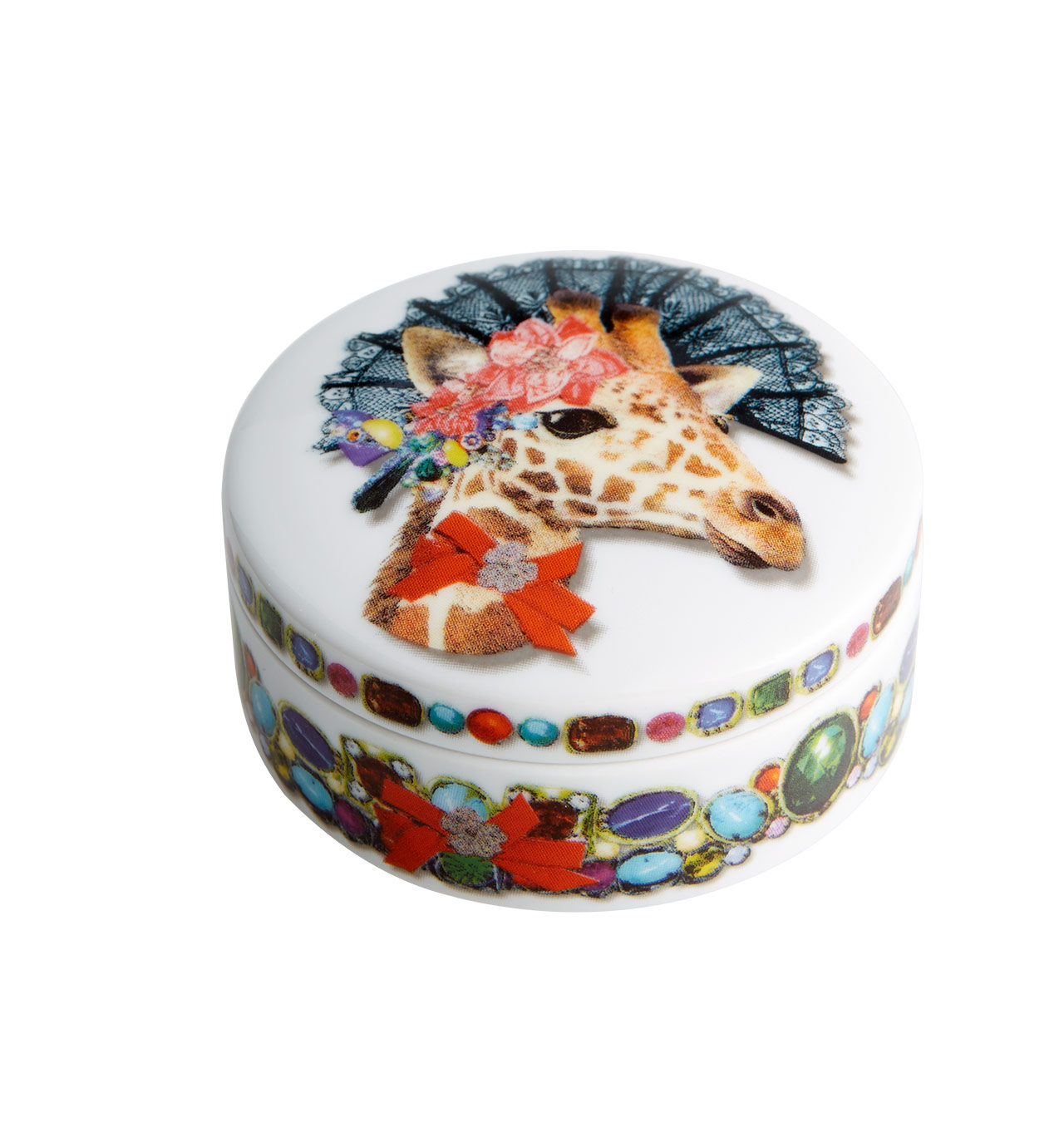 Vista Alegre by Christian Lacroix - €28,00