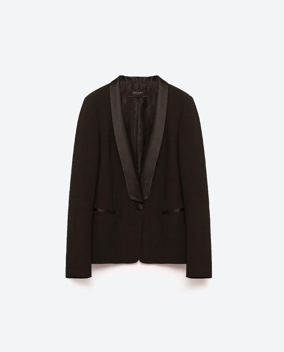 Zara - €49,95