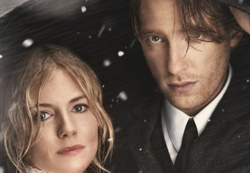 Burberry's new campaign is a whole lot more than an advert