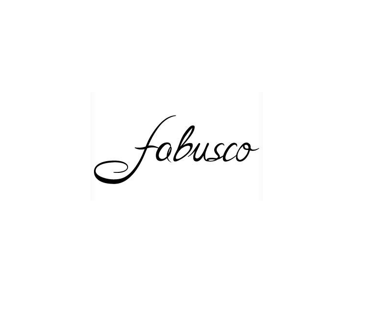 In conversation with Clare Wimmer founder of Fabusco