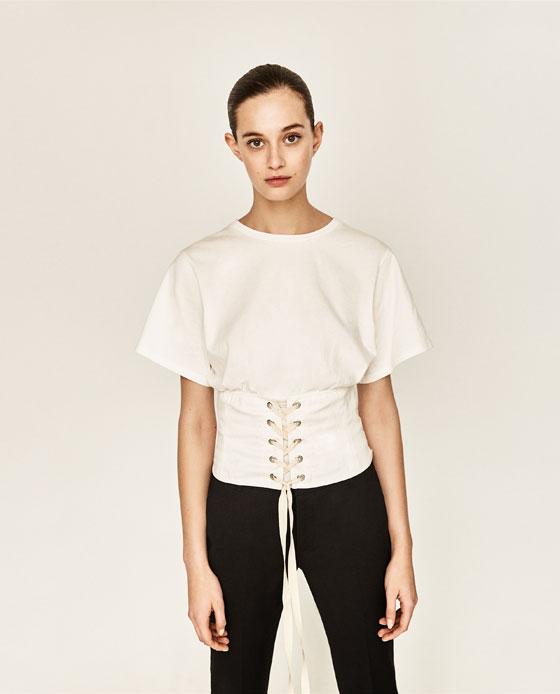 Zara - €19,95