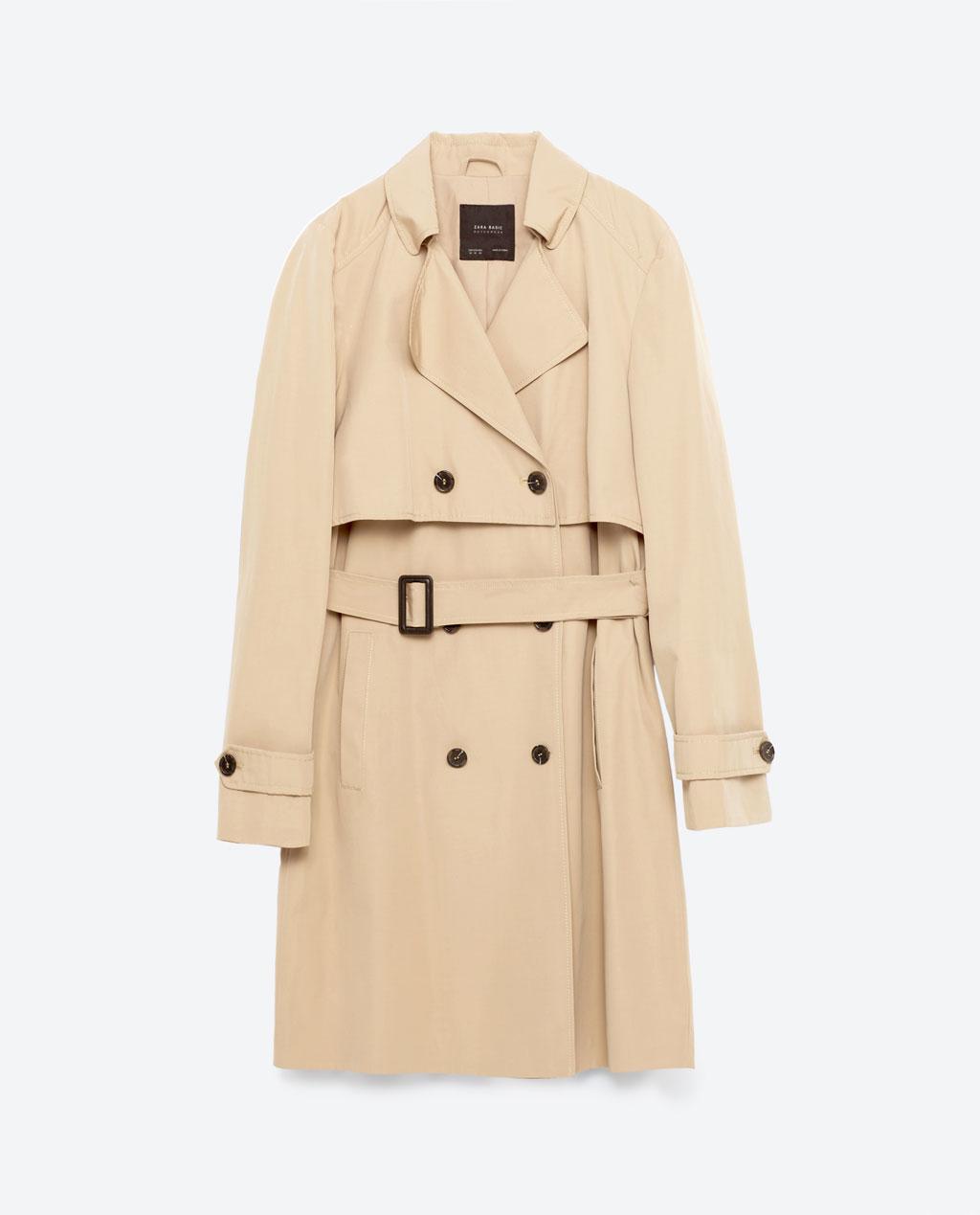 Zara - €29,99