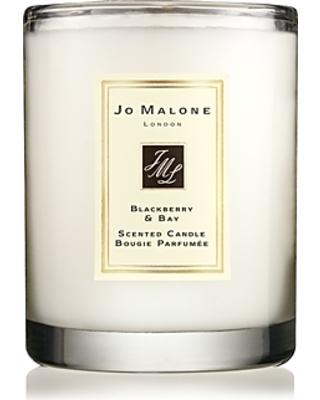 Jo Malone Candle $35,00