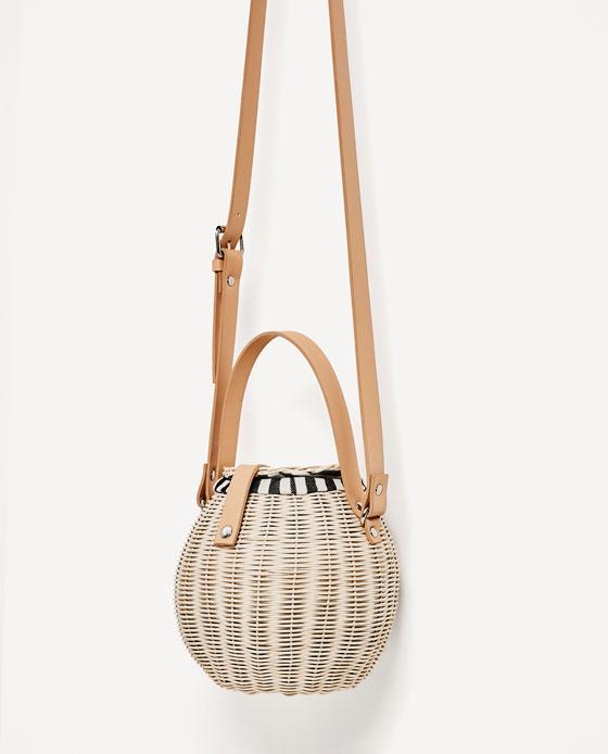 Zara €35,95