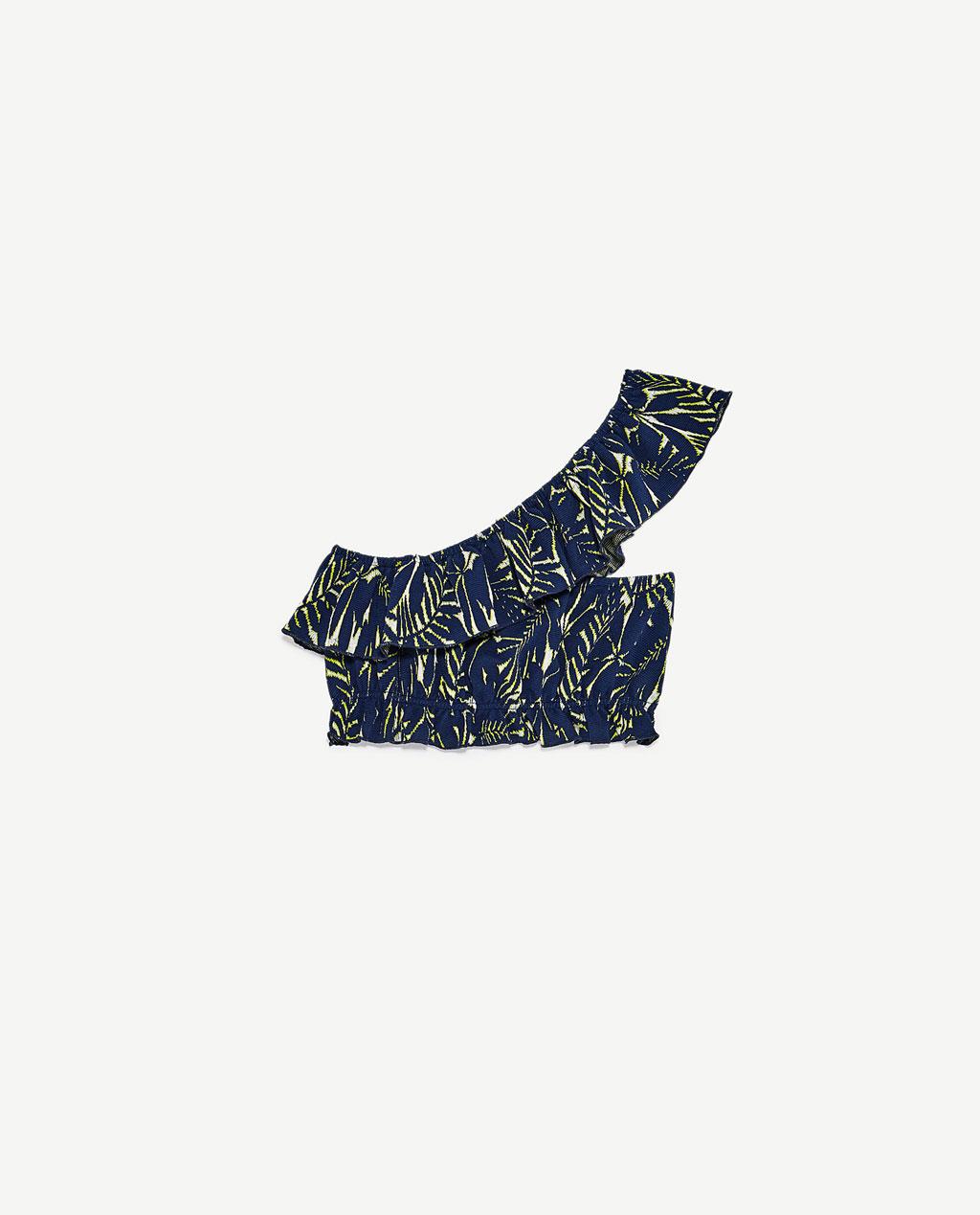 Zara €15,95