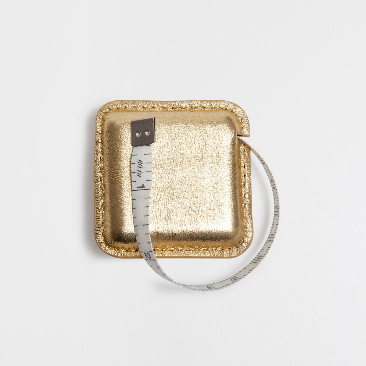 Zara Home €9,99