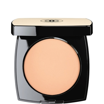 Chanel Les Beiges €50,08
