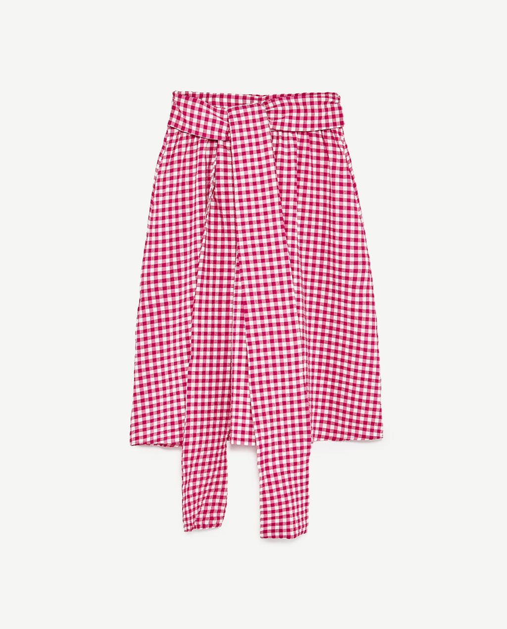 Zara €17,99