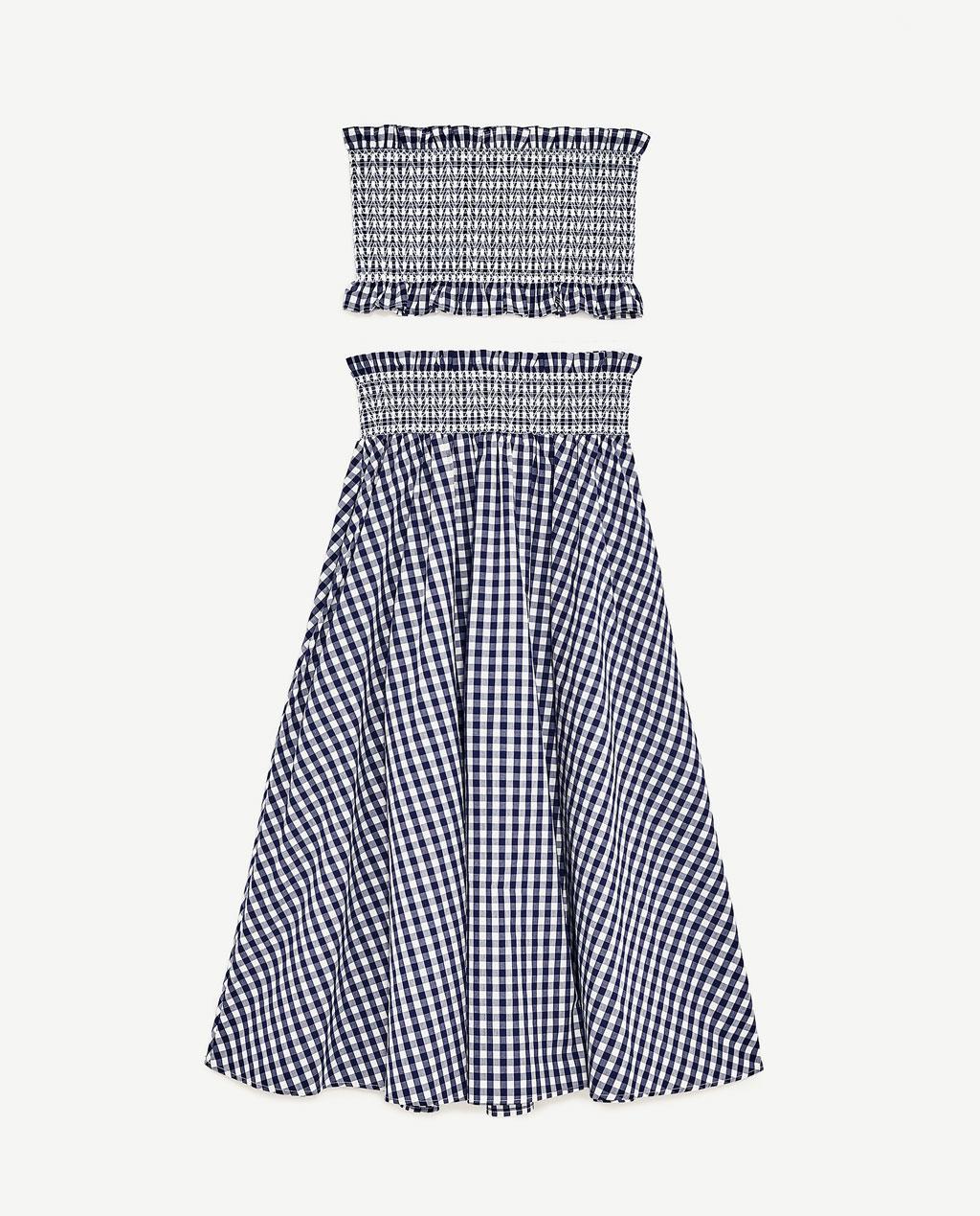 Zara €19,99