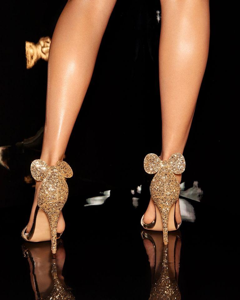 primark-heels-1504781026