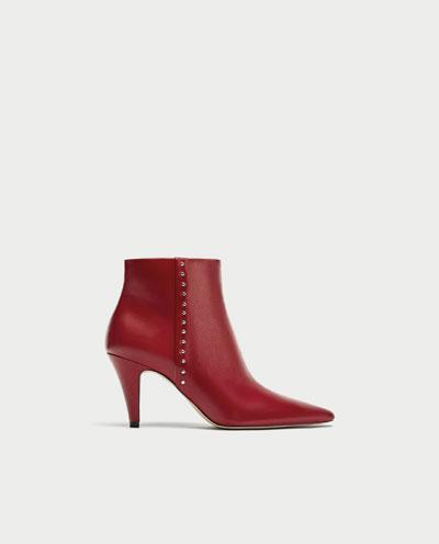 Zara €39,99