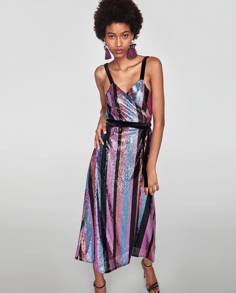 Zara €59,95