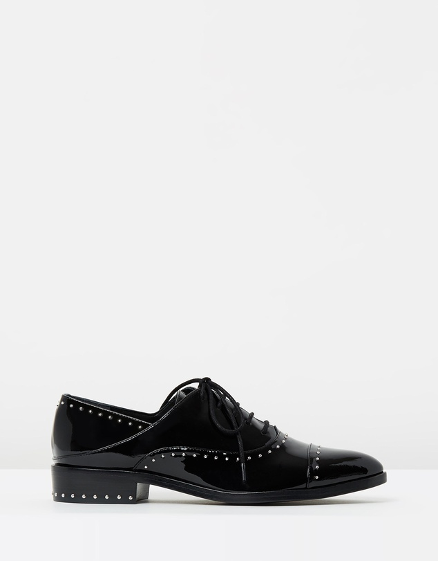 Elinor Brogues  $502,50