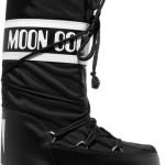 Moon Boots €80,00