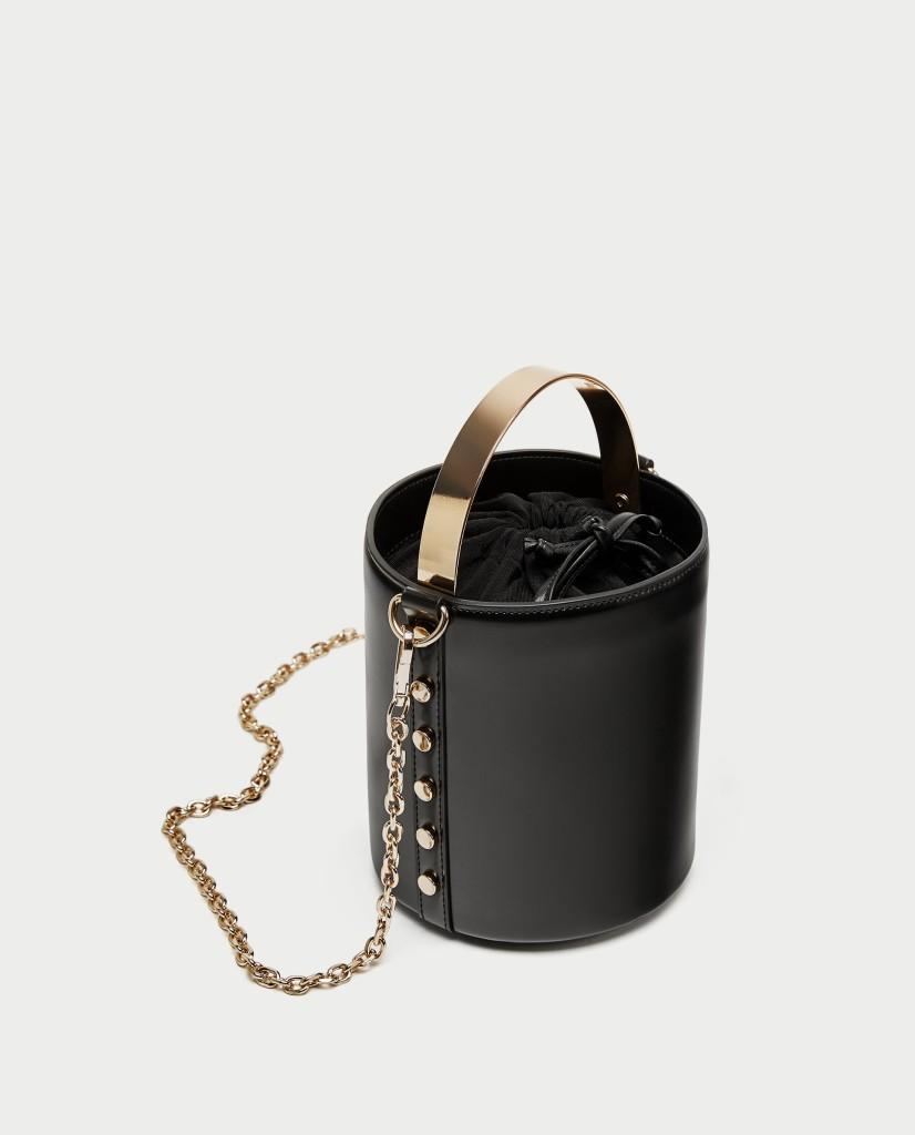 Zara £15,99