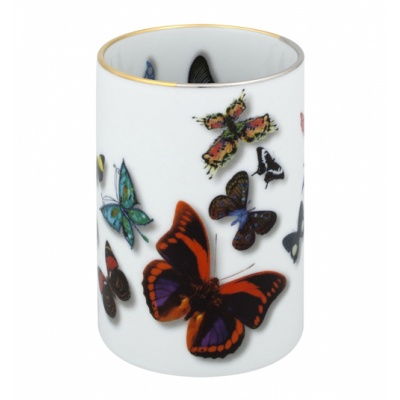 Christian Lacroix for Vista Alegre €39,00