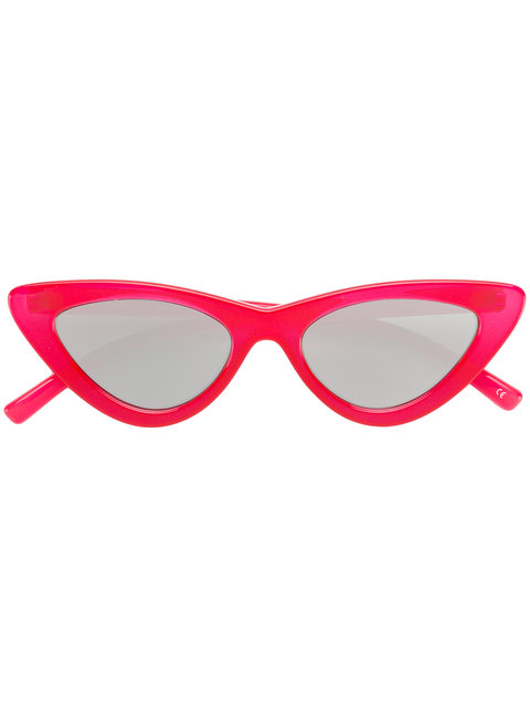 Le Specs x Adam Selman The Last Lolita sunglasses €151,00