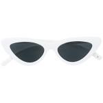 Le Specs x Adam Selman The Last Lolita sunglasses €141,00