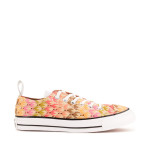 All Star x Missoni €49,99