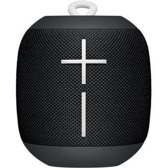 Speaker Logitech €99,99
