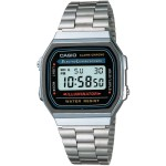 Vintage Casio Watch €19,88
