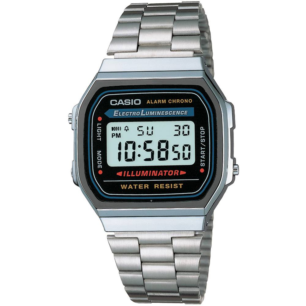 Vintage Casio Watch €19,88