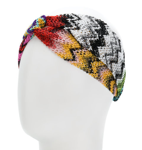 Missoni at Farfetch €135,00
