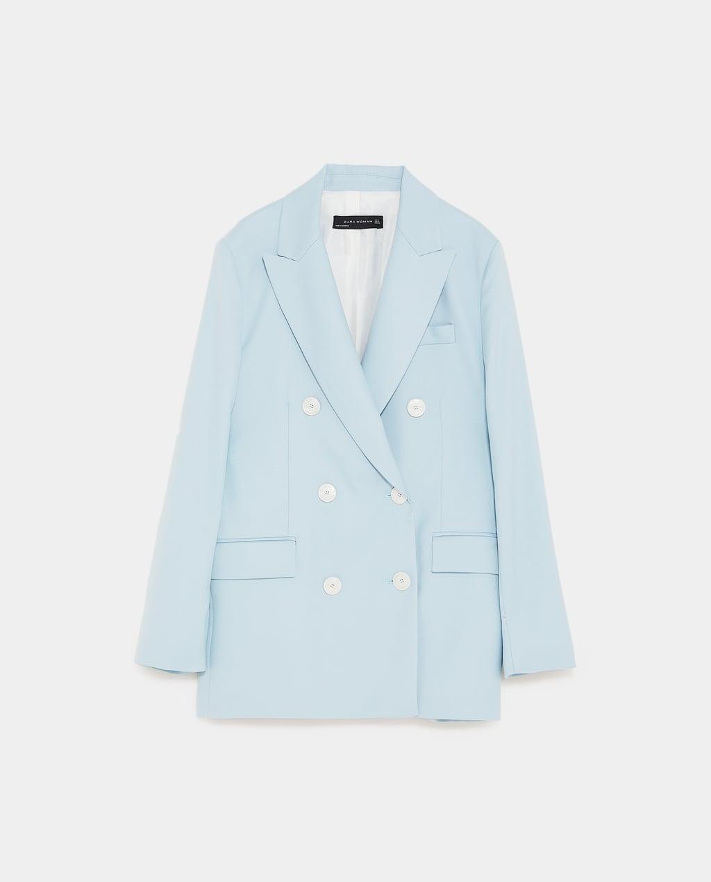 Zara €69,95