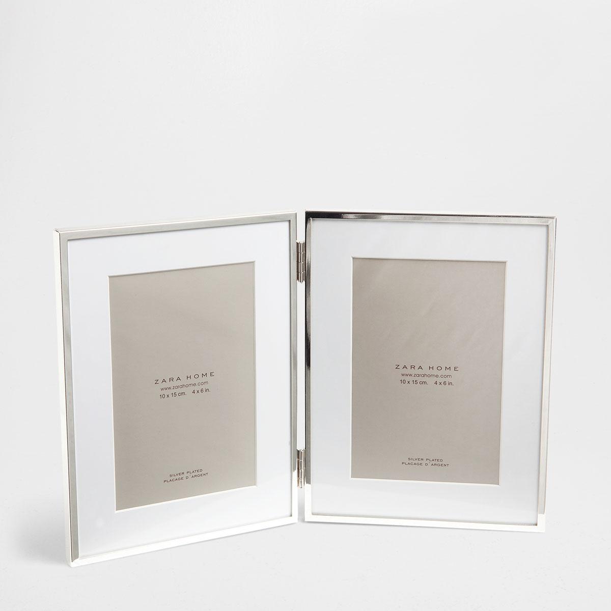Zara home €19,99