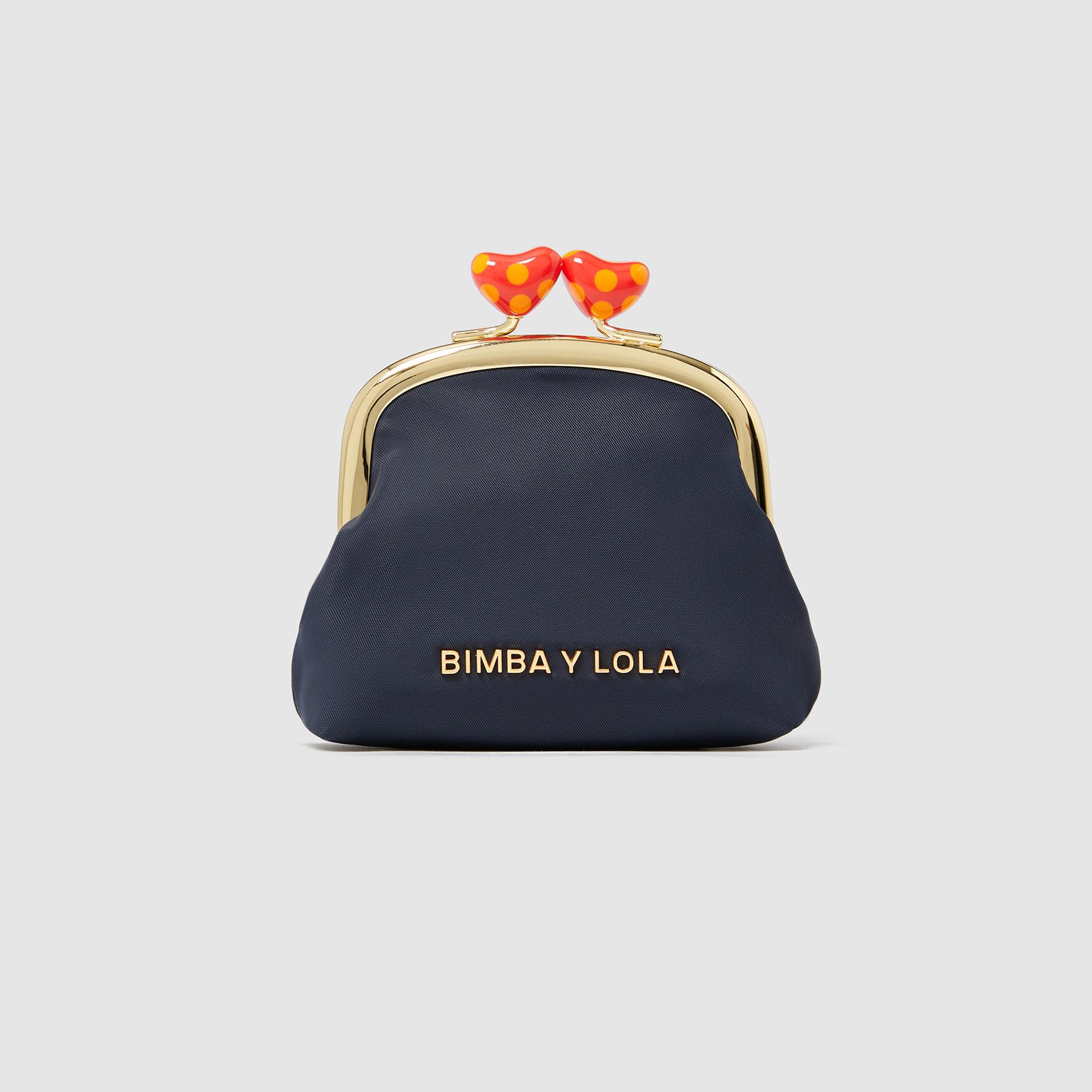 Bimba Y Lola €26,00